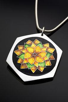 Sunny Mandala.jpg