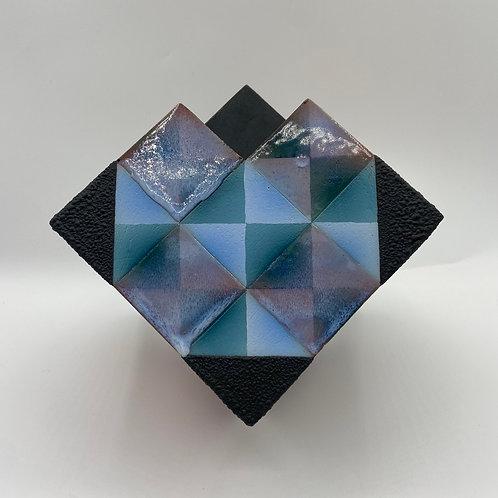Masu-Series Cube