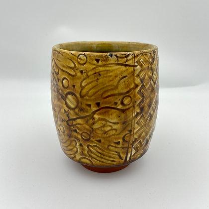Amber Bokaly Mug