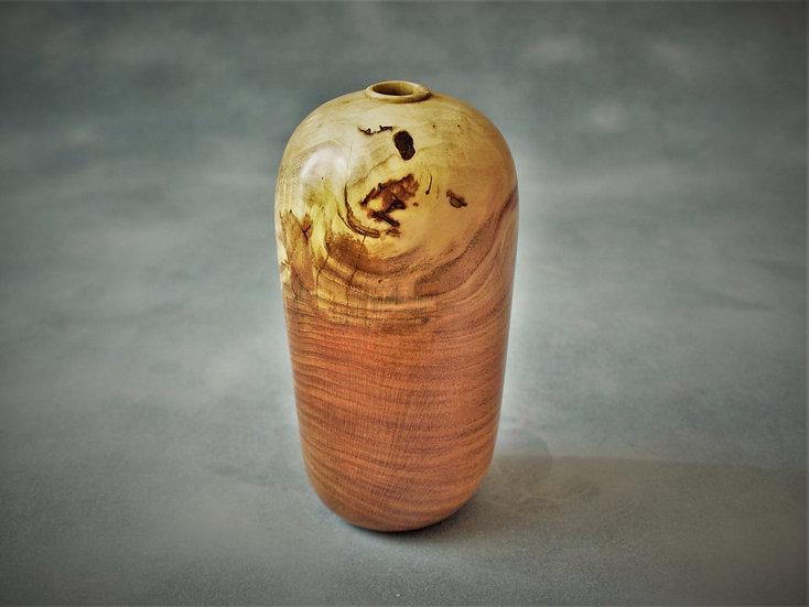 Honey Locust Vase