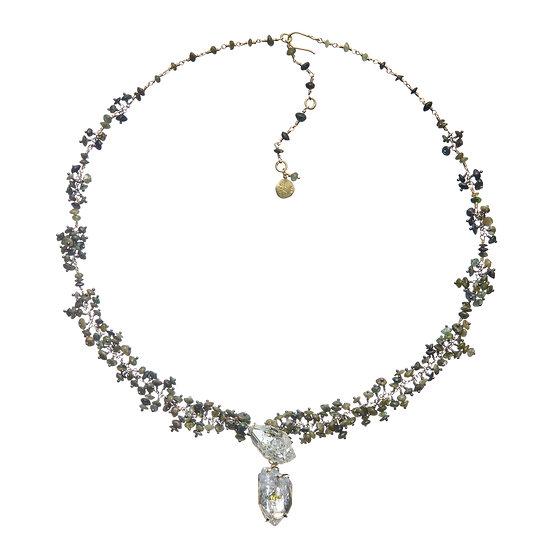 Desma necklace
