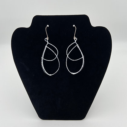 Loop-n-loop Earrings