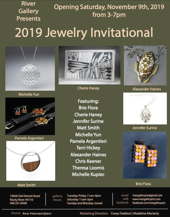 Jewelry Invitational PDF.jpg
