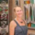 cherie artist profile 2_edited.jpg