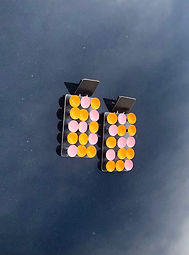 Limited_Edition_–_Pink_&_Yellow_Dots_Ear