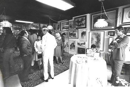 Open House May 1975 2.jpeg