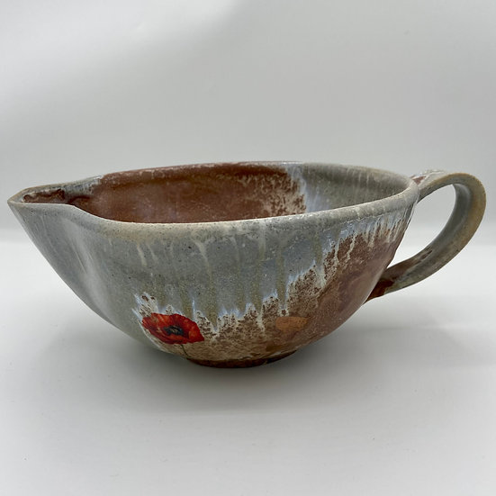 Bowl Handle
