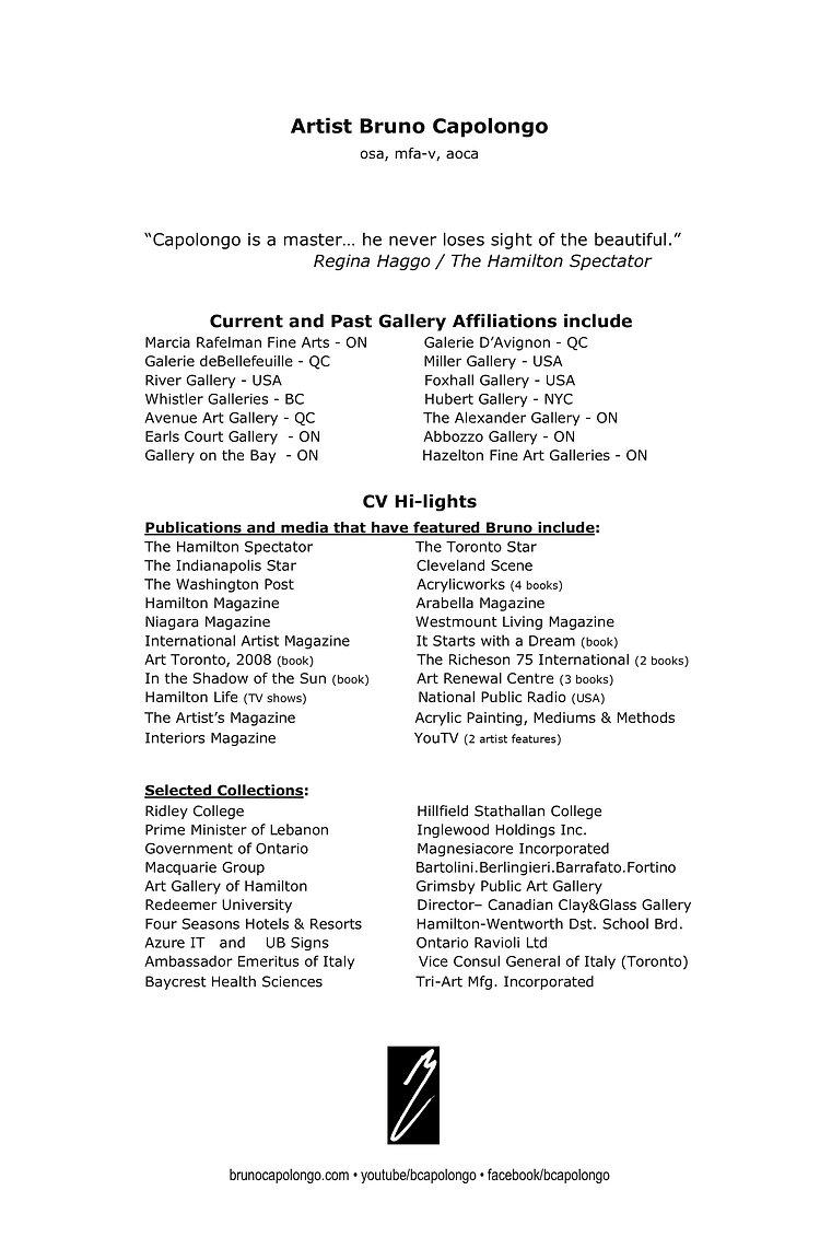 CV sheet, 2019.jpg