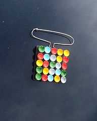 Limited_Edition_-_Dots_Brooch_–_multi_co