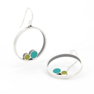 MSS-77-Nest large circle earrings.jpg