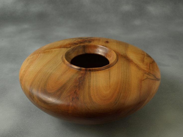 Maple Olla