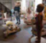 TomBartel-Studio-600x912.jpg