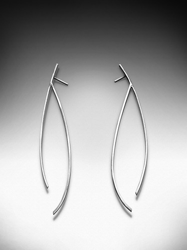 Melissa O'Brien Earrings
