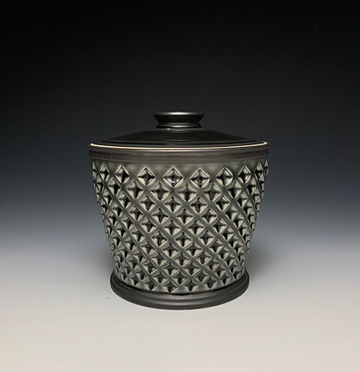 Dark Jar