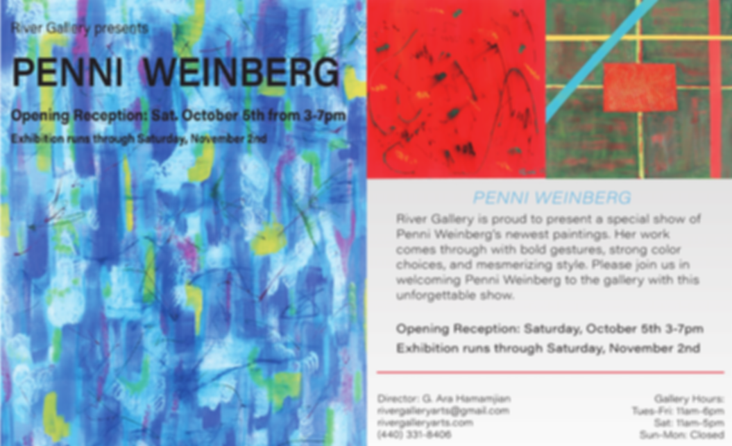 Penni Weinberg 2019 Card.png