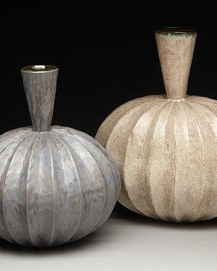 Andrea LeBlond vases.jpg