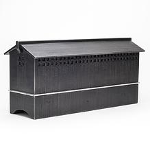 new Yusko box.png