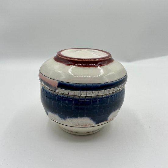 Trinket Jar