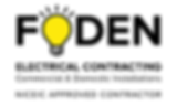 Foden logo.png