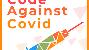 Code Against Covid