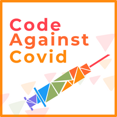 Introducing CodeAgainstCovid.png