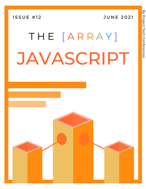 The Array Issue #12