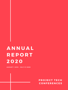 PTC Y1 Annual Report.png
