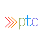 PTC Logo Transparent.png