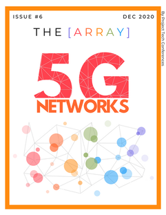 The Array Issue #6
