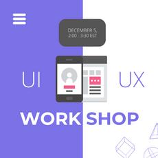 UIUX Workshop