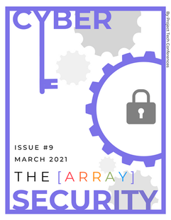 The Array Issue #9