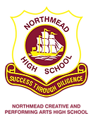 northmead high title big transperant bac