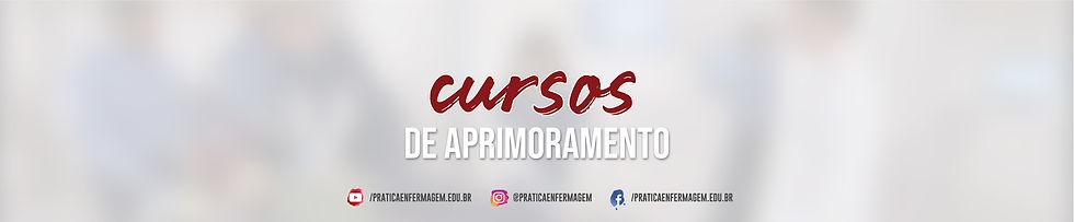 Prática - Cursos-12.jpg