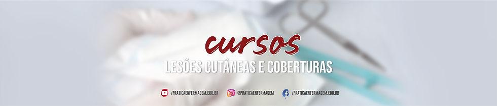 Prática - Cursos-11.jpg