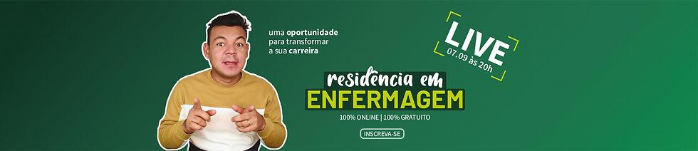 Live_residência_-_banner_site_Prática.