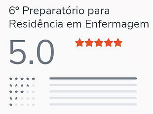 Notas Hotmart-04.JPG