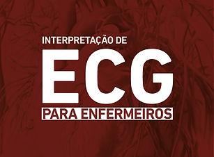 Blackfriday - banner ECG-40.jpg