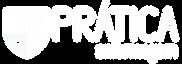 logo_Prática.png