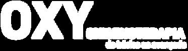 OXY - anúncios aulas gratuitas 3-27.png