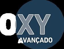 OXY vendas-06.png