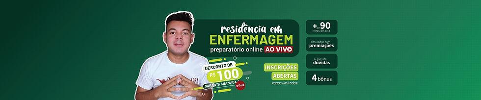 banner-preparatorio-site.jpg