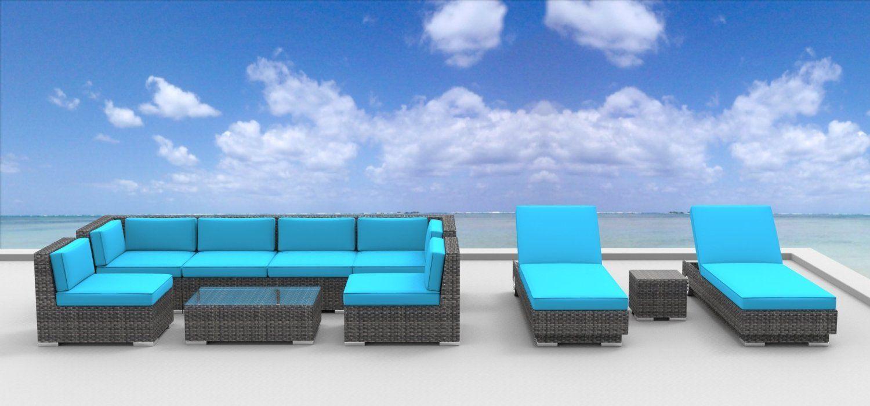 Ibiza Home Design