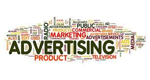 Marketing and Sponsorship
