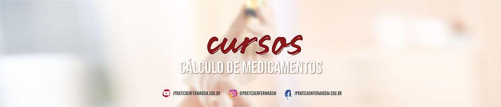 Prática - Cursos-10.jpg
