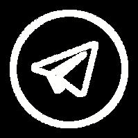 Link Telegram-02.png
