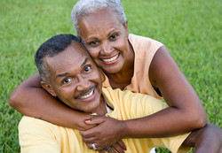 620-increase-benefits-social-security-questions-hinden.imgcache.rev1408720518158.web