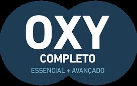 OXY vendas-05.png