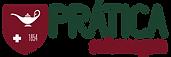 Prática_-_novo_logo_2020-06.png
