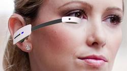 Vuzix-Smart-Glasses-M100-2