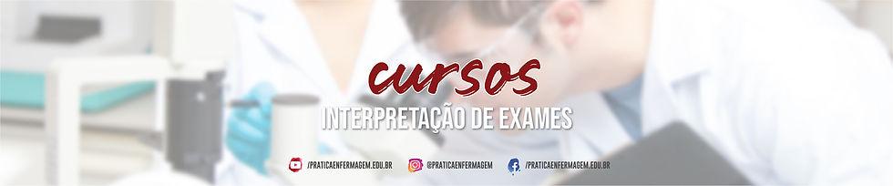 Prática - Cursos-09.jpg